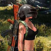 Modern Strike : Multiplayer FPS - Critical Action on APKTom