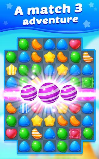Candy Fever screenshot 6