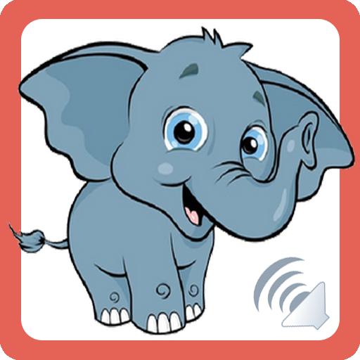 ikon Animal Sounds