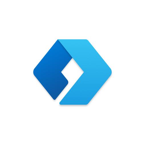 Microsoft Launcher أيقونة