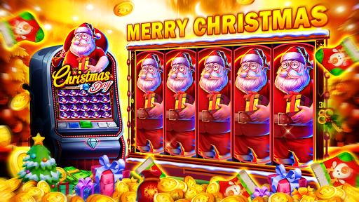 Tycoon Casino Free Slots: Vegas Slot Machine Games 3 تصوير الشاشة