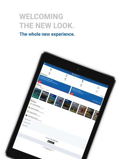 AkbarTravels - Flight Tickets | Flight Booking App screenshot 9