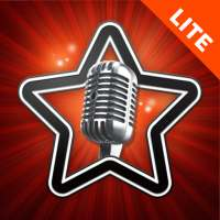 StarMaker Lite: Singing & Music & Karaoke app on APKTom