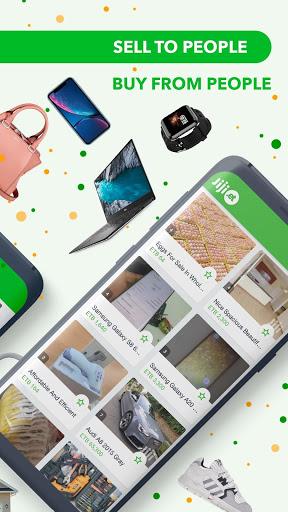 Jiji Ethiopia: Buy & Sell Online screenshot 7