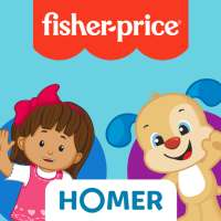 Learn & Play by Fisher-Price: ABCs, Colors, Shapes on APKTom