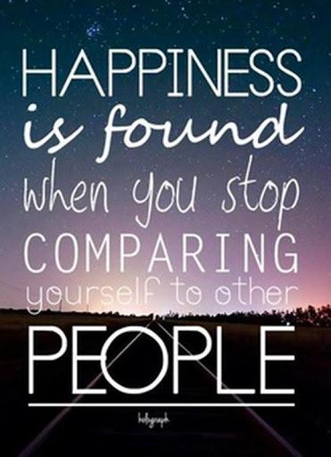 Inspirational Quotes Free 3 تصوير الشاشة