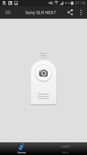 Universal TV Remote-ZaZa Remote screenshot 6
