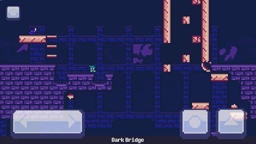 Reventure screenshot 1