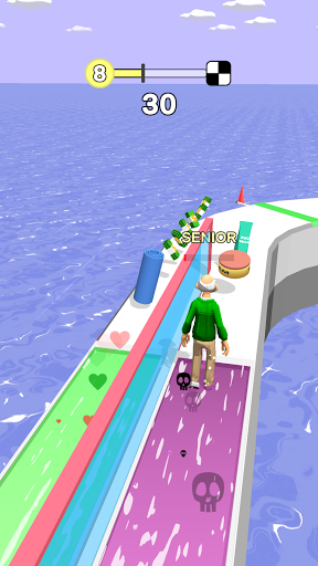 Run of Life screenshot 7
