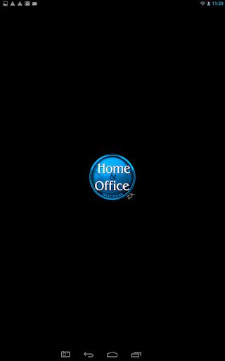 Home & Office ZA screenshot 10