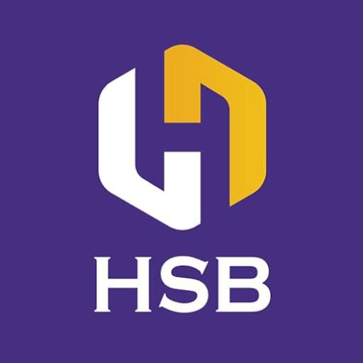ikon HSB Investasi-Trade forex, logam mulia, Oil, Saham