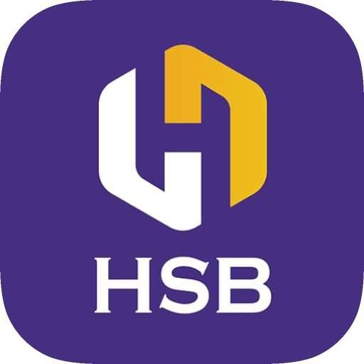 HSB Investasi-Trade forex, logam mulia, Oil, Saham