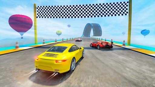 Mega Ramps - Ultimate Races screenshot 8