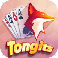 ZingPlay Portal - Games Center - Tongits - Pusoy . on 9Apps