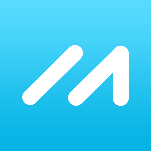 MuAI - Artificial Intelligence Music composer أيقونة