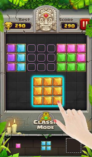 Block Puzzle Guardian - New Block Puzzle Game 2020 10 تصوير الشاشة