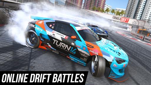 Torque Drift: Become a DRIFT KING! screenshot 2