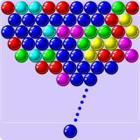Bubble Shooter ™ on 9Apps