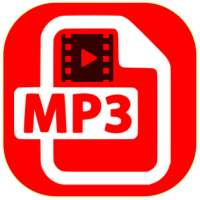Video MP3 on 9Apps