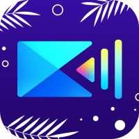 PowerDirector - Video Editor, Video Maker on 9Apps