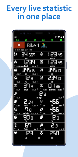 Urban Biker screenshot 8