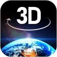 3D Wallpaper Parallax 2020 – Best 4K&HD wallpaper on APKTom