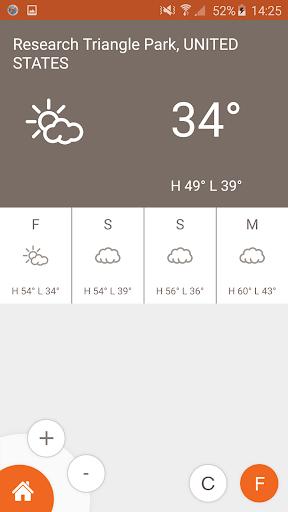 GSK SiteMap App 5 تصوير الشاشة