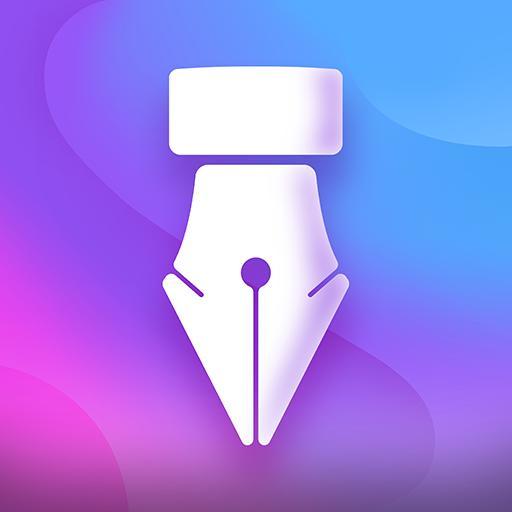 متن نگار icon