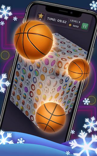 Tile Master 3D - Triple Match & 3D Pair Puzzle screenshot 15
