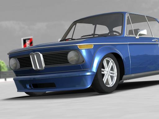 Drift X BURN screenshot 15