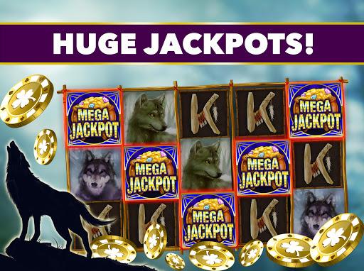 Free Slots! 2 تصوير الشاشة