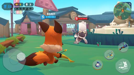 Zooba: Battle Royale Zoo screenshot 2