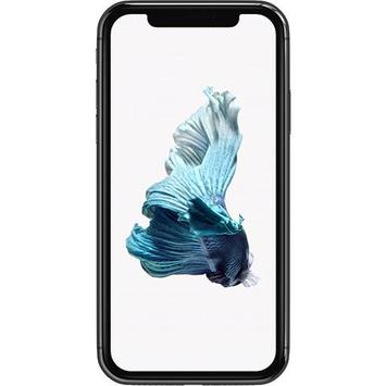 Phone XS MAX Live Wallpaper видео скриншот 16