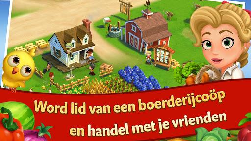 FarmVille 2: Het boerenleven screenshot 4