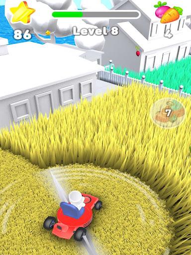 Mow My Lawn - Cutting Grass screenshot 14