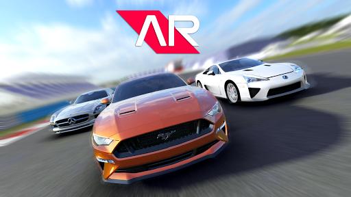 Assoluto Racing: Real Grip Racing & Drifting screenshot 1