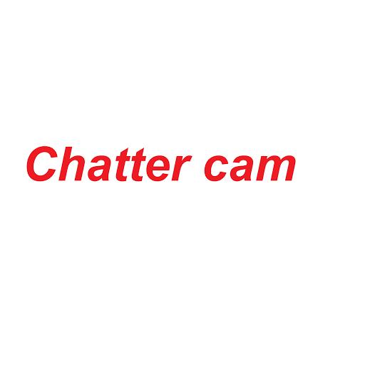 chatter cam screenshot 4