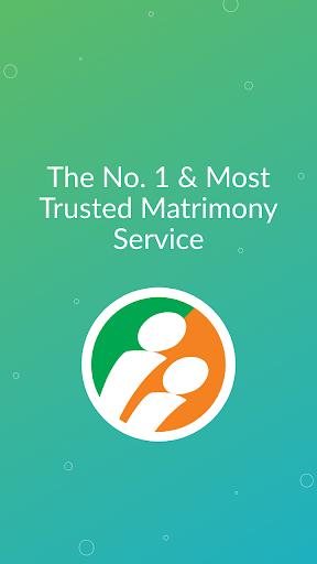HindiMatrimony® - Shaadi, Vivah, and Marriage App screenshot 3
