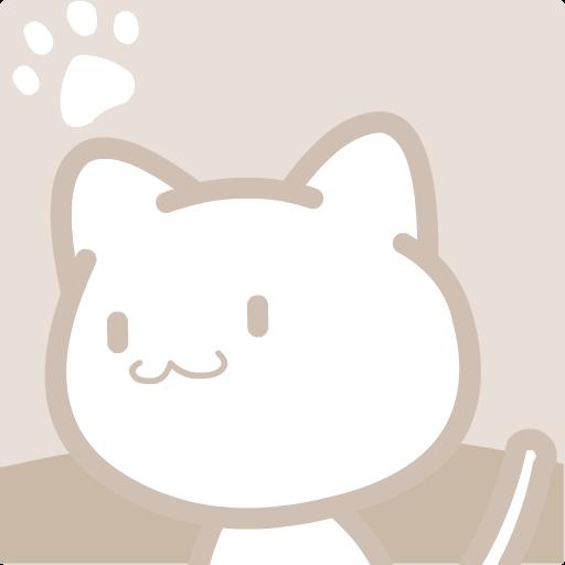 MEOW ELECT icon