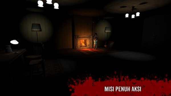 The Fear 2 screenshot 6