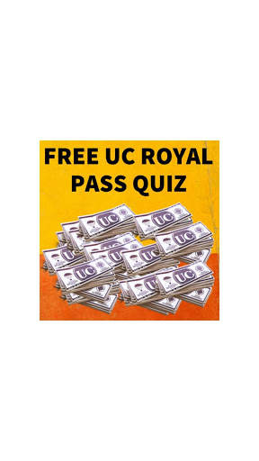 Free UC and Royal Pass Season 14 स्क्रीनशॉट 5