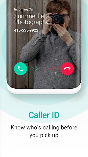 2ndLine - Second Phone Number screenshot 2
