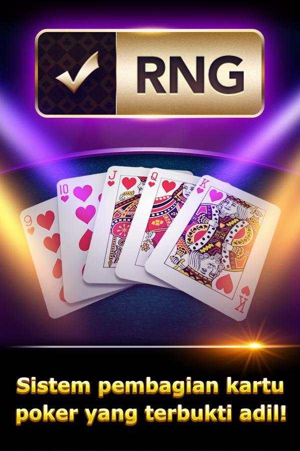 Luxy Poker-Online Texas Holdem screenshot 8