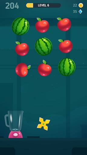 Fruit Master 2 تصوير الشاشة