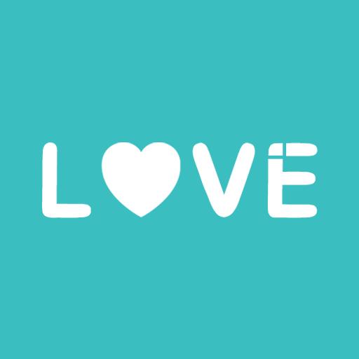 Couple Widget - Love Events Countdown Widget icon