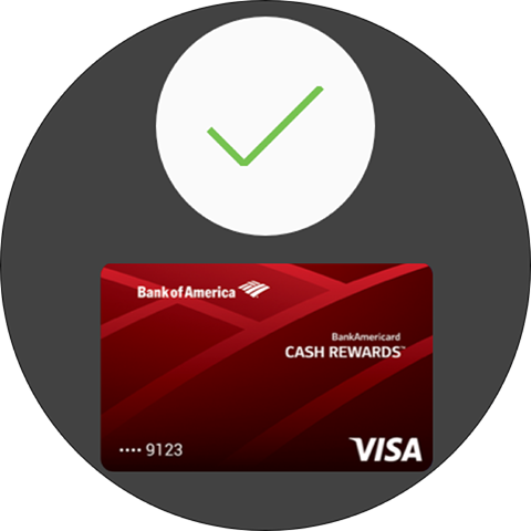 Google Pay: Pay with your phone and send cash screenshot 8