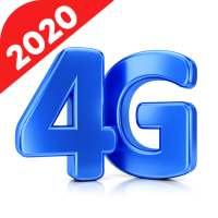 متصفح 4G - سريع وآمن on APKTom