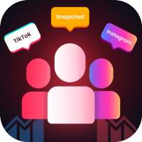 ProfileBooster – Get Real Followers & Likes on APKTom