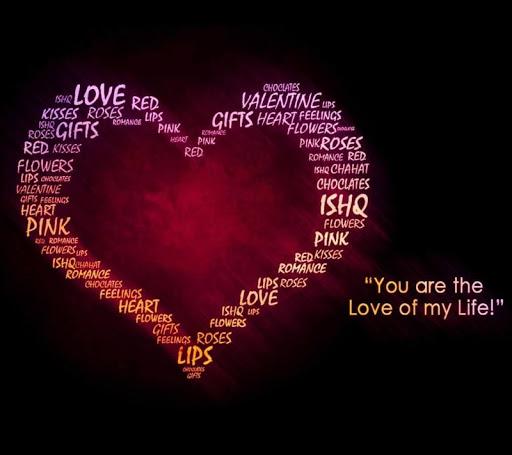 Love Quotes Pictures - Love Status screenshot 9