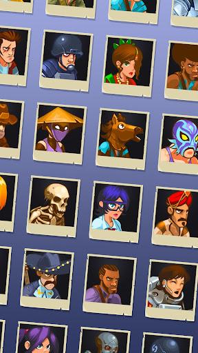 Stupid Zombies 4 1 تصوير الشاشة